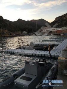 instalacion-aromen-estacion-naval-la-algameca-cartagena (239)