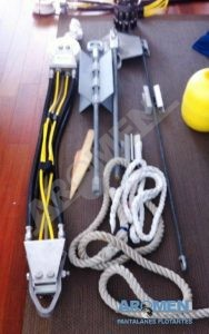 instalacion-seaflex-jld-3