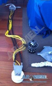 instalacion-seaflex-jld-4