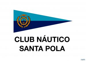 Club Náutico Santa Pola