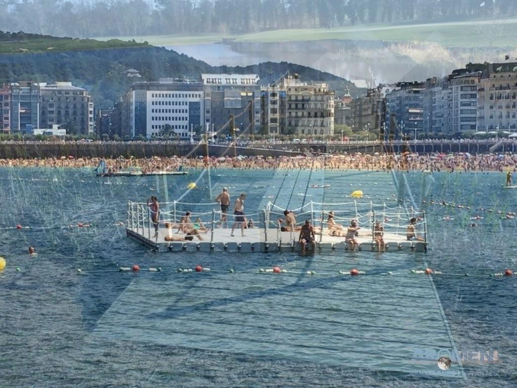 plataforma-flotante-10mx10m-donostia-13
