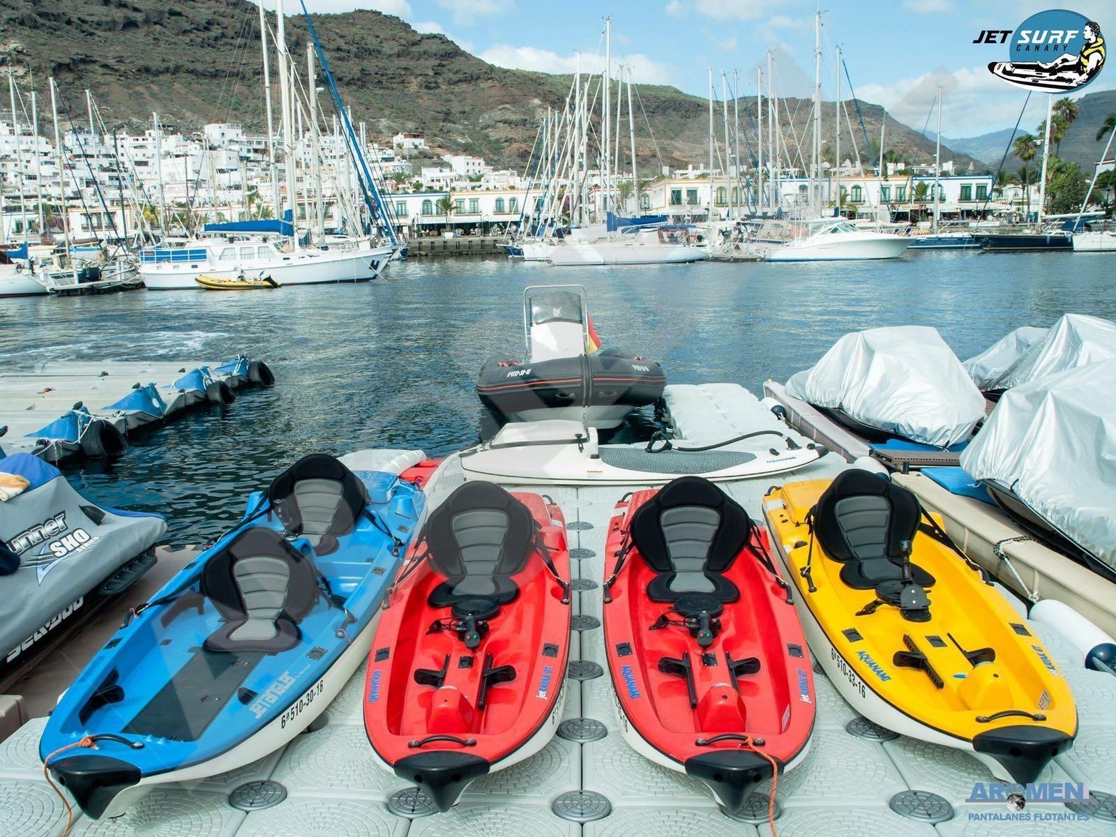 plataforma-kayakc-mogan-gran-canaria-4