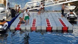 puerto-motos-agua-las-galletas-tenerife-1