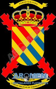 Unidad Militar de Emergencias (UME)
