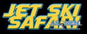 Jet ski safari Lanzarote