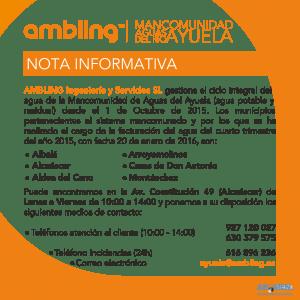 Nota-informativa-AMBLING