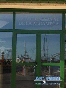 instalacion-aromen-acabada-estacion-naval-la-algameca-14