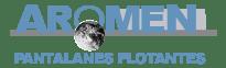 Logo Pantalanes Flotantes