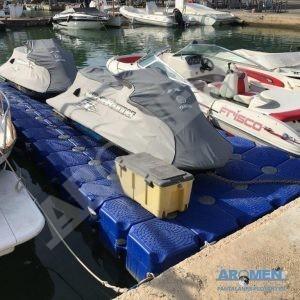puerto-para-dos-motos-de-agua-Cala-D'Or (58)