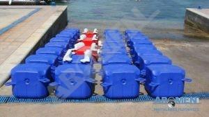 puerto-moto-agua-4